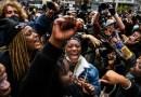 El veredicto de culpabilidad de Chauvin produce suspiros de alivio, pero los activistas afirman que el trabajo por la justicia racial está lejos de terminar