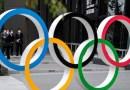 Corea del Norte no participaría en los Juegos Olímpicos de Tokio 2020