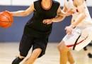 Deportes juveniles y otros extracurriculares están propagando el covid-19, advierten funcionarios