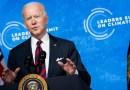 ANÁLISIS | Los dos principios simples en los que Biden fundamentó sus primeros 100 días como presidente