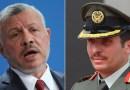 ¿Qué está pasando en Jordania con miembros de la familia real? Esto es lo que sabemos