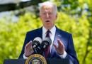 ANÁLISIS | Joe Biden está por mostrar su radicalismo moderado en su gran discurso ante el Congreso