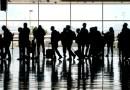 ANÁLISIS | Algunos estadounidenses actúan como si la pandemia se hubiera acabado. Y no es así
