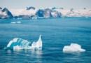 Día de la Tierra: 10 historias para seguir este 22 de abril