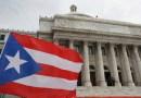 Viajeros que lleguen a Puerto Rico sin prueba negativa de covid-19 serán multados por US$ 300