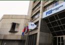 Detienen a contralor y exsecretario de la Presidencia de Ecuador durante allanamientos