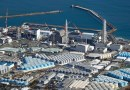 Japón comenzará a verter al mar el agua tratada de Fukushima en dos años