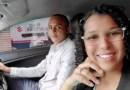 Pareja de pastores muere a manos de agentes que fueron suspendidos por la Policía Nacional en República Dominicana