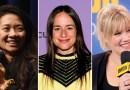 Oscar 2021: estas son las mujeres nominadas que podrían romper barreras