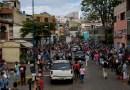Maduro anuncia semana de flexibilización y medidas económicas en medio de un repunte de contagios y muertes por covid-19