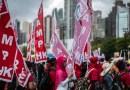 Datos clave sobre el Día Internacional de los Trabajadores, el 1 de Mayo