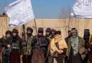 El movimiento Talibán, en datos