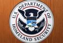El Departamento de Seguridad Nacional revierte el plan de recolección de ADN de la era de Trump para investigar a los inmigrantes