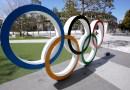 Juegos Olímpicos de Tokio 2020: aplazamientos, patrocinadores preocupados y una petición en línea para cancelarlos