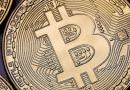 El bitcoin se recupera, pero la turbulencia de las criptomonedas no ha terminado