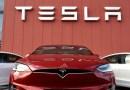 Tesla puede estar mucho peor en China de lo que se pensaba