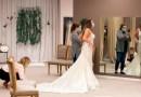 Qué hacer si planeas o asistes a una boda durante la pandemia