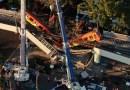 Por qué el accidente del metro de Ciudad de México es una tragedia anunciada