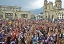 Lo que han logrado las protestas populares en América Latina en los últimos años