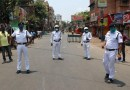ANÁLISIS | Crecen los llamados a un nuevo confinamiento de la India en todo el país. Eso no es realista