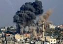 El Gabinete de Seguridad de Israel acuerda un alto el fuego «mutuo e incondicional» en Gaza; Hamas confirma y dice que comenzará el viernes