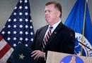 Servicio Secreto recupera US$ 2.000 millones de fondos de ayuda contra el covid-19 obtenidos de manera ilícita