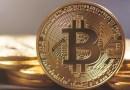 Elon Musk cambia de opinión sobre la minería del bitcoin