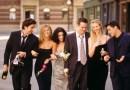 El elenco de 'Friends' comparte cómo creen que serían sus personajes actualmente
