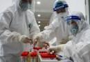 Vietnam detecta una posible nueva variante de coronavirus que sería un híbrido de las identificadas primero en Reino Unido y la India
