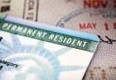 El Departamento de Estado anuncia los ganadores del Programa de Visas de Inmigrantes por Diversidad 2022