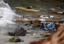 Pasajeros a bordo de una embarcación que naufragó cerca de San Diego pagaron miles a traficantes, según las autoridades