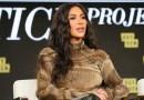 Kim Kardashian dice que no aprobó el «examen de primer año» para ser abogada