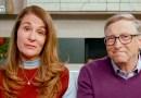 OPINIÓN   Bill y Melinda Gates: el amor sí se puede morir, ¡y no hay nada que lo resucite!