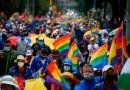Nueva Asamblea de Ecuador debuta y el movimiento indígena Pachakutik se lleva la presidencia con votos de la derecha