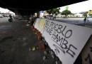 Defensoría del Pueblo reporta 26 civiles y 1 policía fallecidos desde el inicio de las manifestaciones