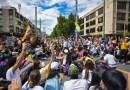 ¿Cuáles son las peticiones del Comité Nacional del Paro en Colombia?