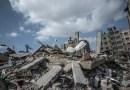 Situación en Israel: minuto a minuto del conflicto con los palestinos