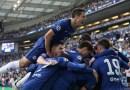 El Chelsea FC da la campanada y levanta la 'Champions' al derrotar al Manchester City