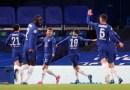 El Chelsea se mete en la final de la Champions League y habrá final inglesa