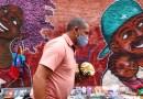 Covid-19 en Latinoamérica: Así comienza la semana del 17 de mayo en algunos de los países más afectados