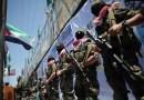 Esto es lo que sabemos sobre el movimiento político islamista Hamas