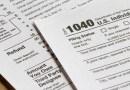 El día fiscal es el lunes. Aquí está todo lo que necesitas saber sobre la declaración de tus impuestos de 2020