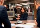 ANÁLISIS | Cómo las series policiacas de televisión pueden ayudarte a mantenerte a salvo