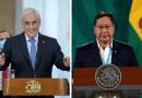 Chile y Bolivia trabajan para la «normalización» de las relaciones bilaterales