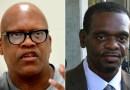 Dos hermanos fueron condenados injustamente por violación y asesinato. Casi 40 años después, reciben US$ 75 millones en compensación