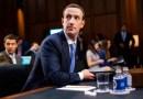 Facebook decide el destino de la cuenta de Trump: esto lo que debes saber
