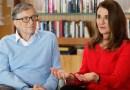 OPINIÓN | La tendencia del 'divorcio de las canas': como muestra la separación de los Gates, más parejas mayores se están divorciando. ¿Por qué?