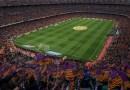 Vuelve el público a los estadios de fútbol en La Liga de España este fin de semana