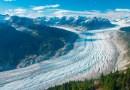 Los glaciares se están derritiendo mucho más rápido de lo esperado, según un nuevo estudio