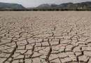 Aumenta la probabilidad de que el mundo llegue al punto de inflexión de 1,5 grados Celsius en los próximos cinco años